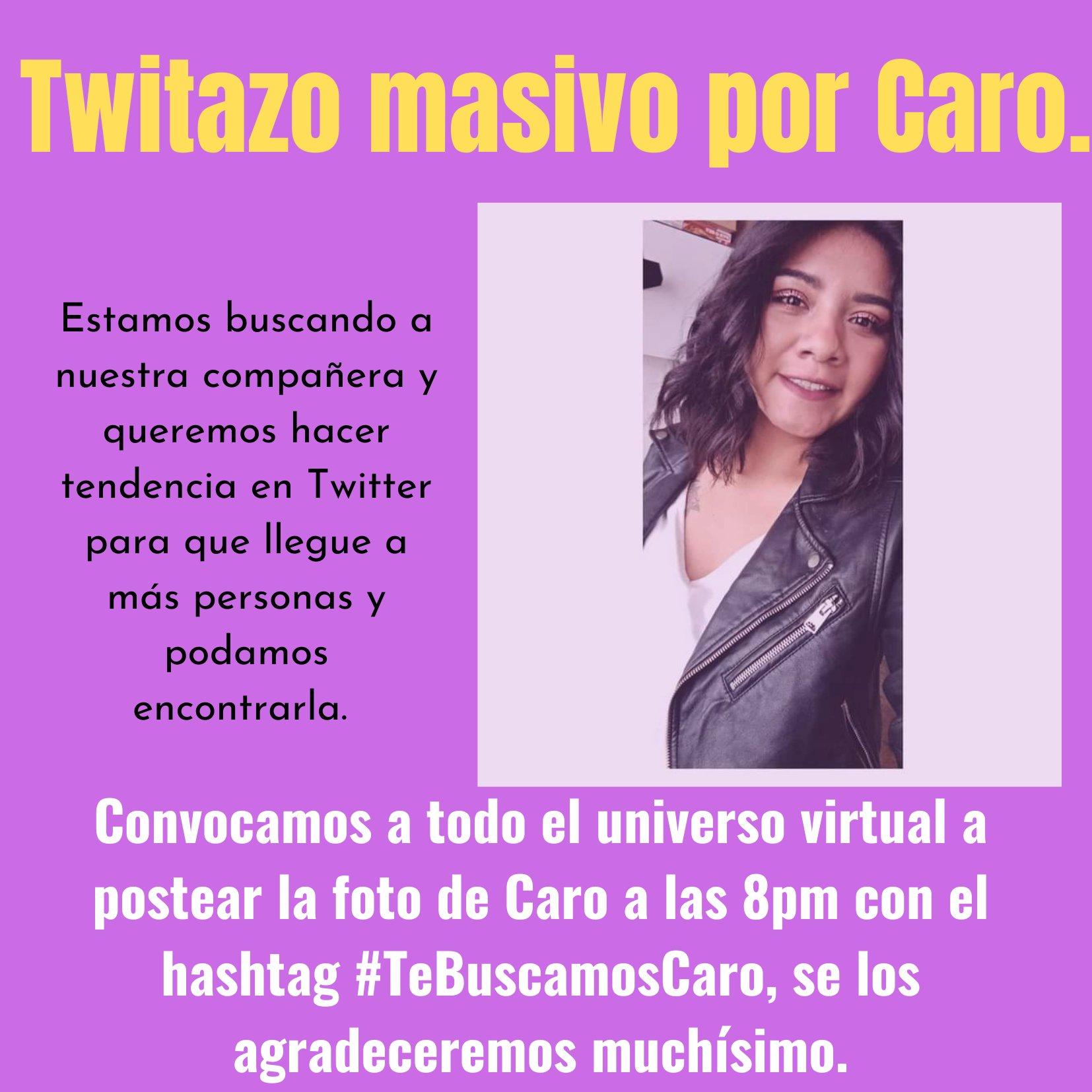 Carolina Estefanía Martínez Zea ENAH