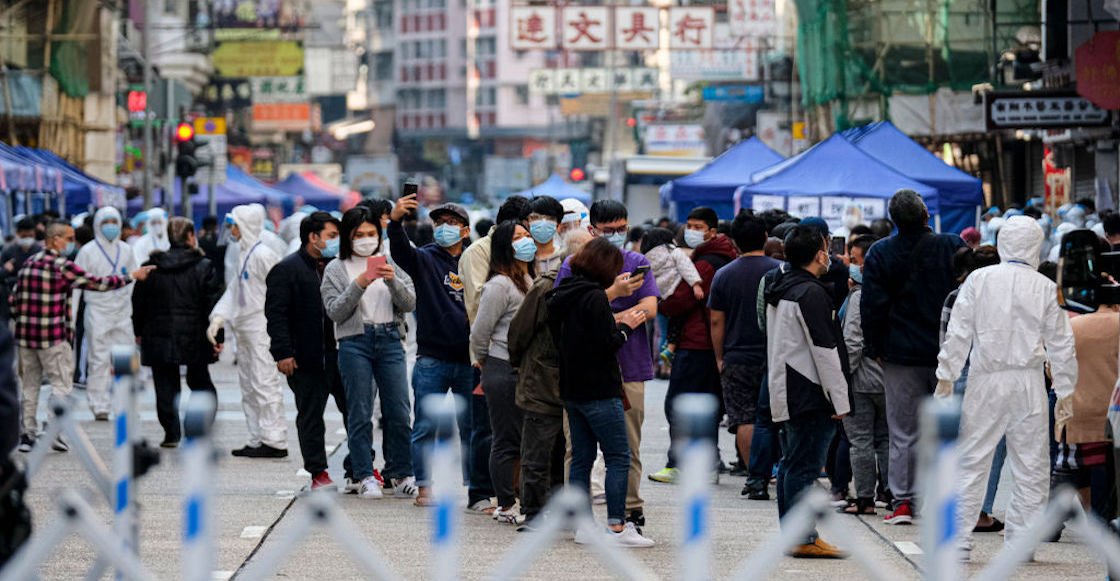 China-coronavirus-pruebas-ano