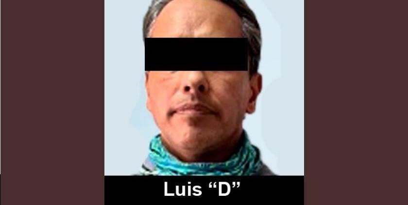 Exmando policia federal ayotzinapa