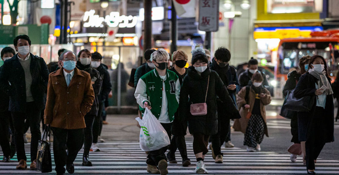 Japon-emergencia-sanitaria-coronavirus