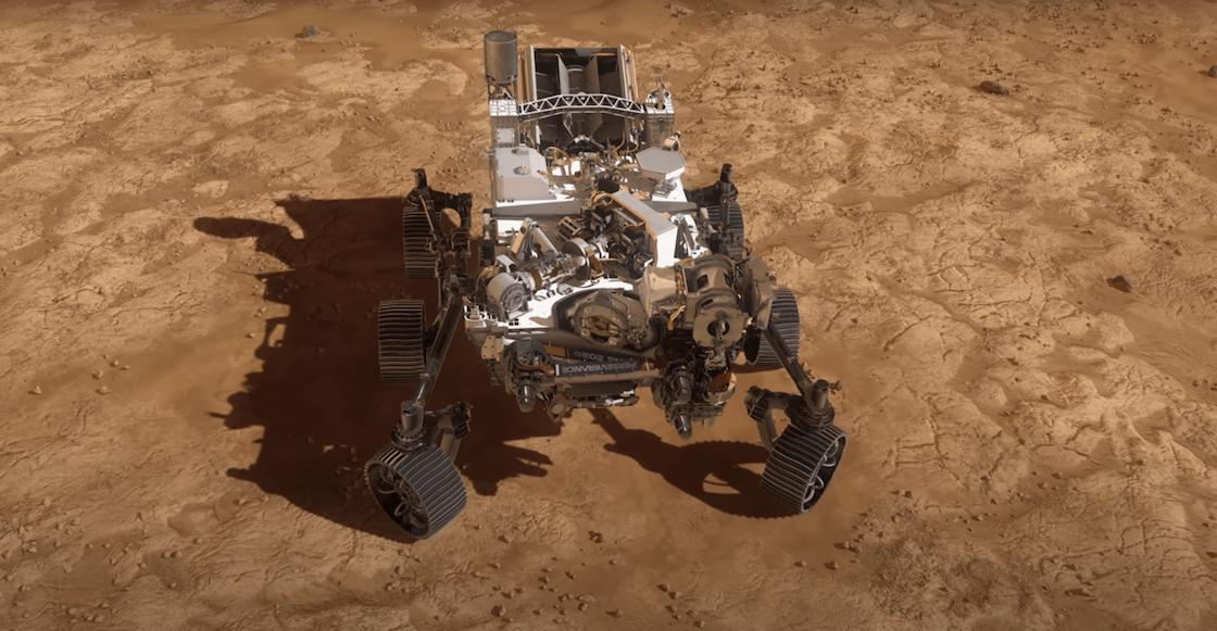 NASA-perseverance-aterrizaje-marte-mision-2021-vida-oxigeno-02