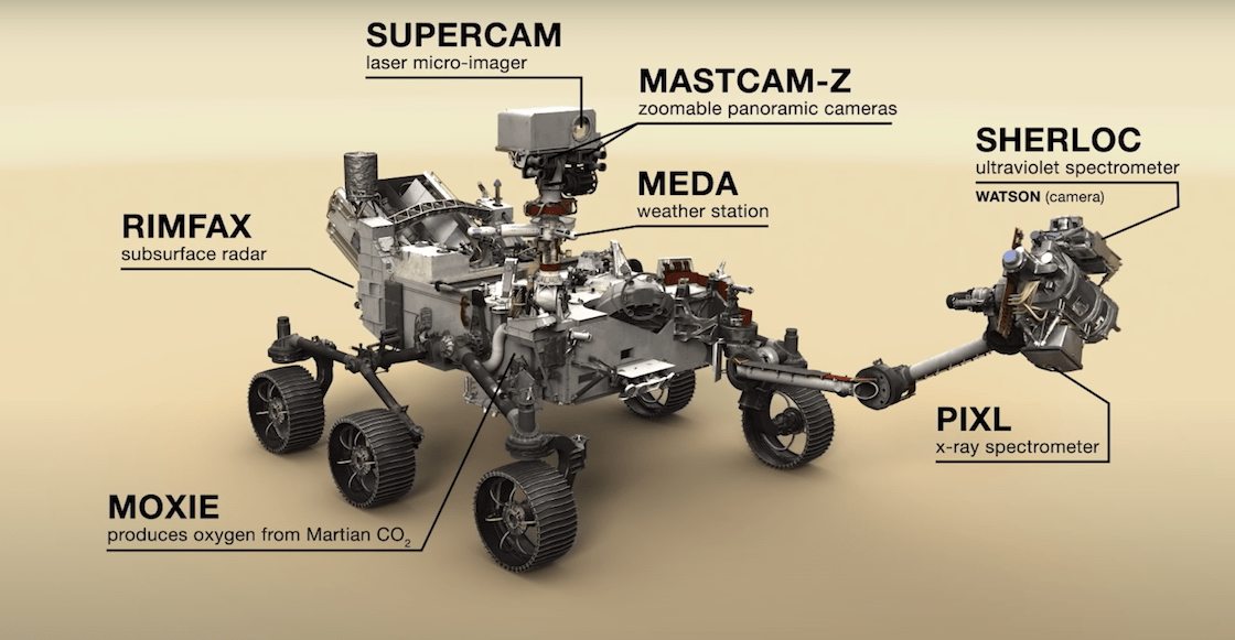 NASA-perseverance-aterrizaje-marte-mision-2021-vida-oxigeno-03