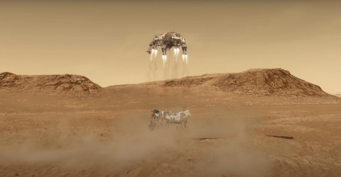 tres-naves-espaciales-marte