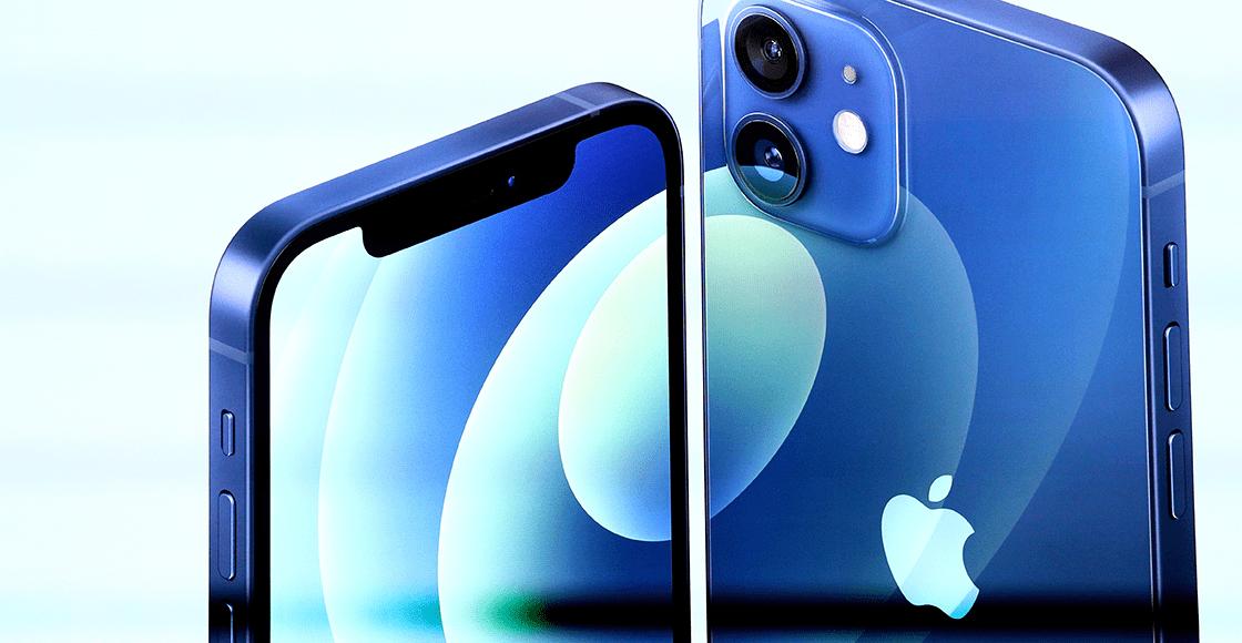 Mucho ojo: ¿Por qué deberías actualizar tu iPhone a iOS 14.4?