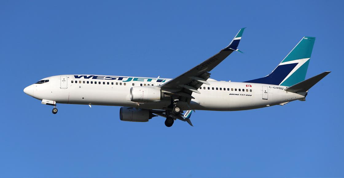 Aerolineas seguras para viajar en 2021