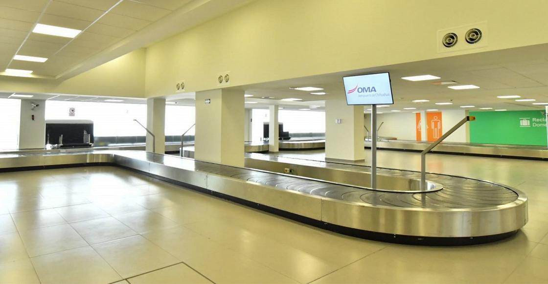 aeropuerto-covid-mexico-pruebas