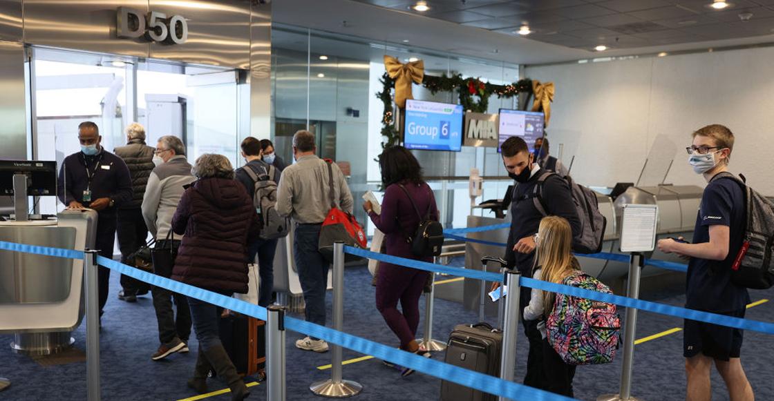 aeropuerto-estados-unidos-pasajeros
