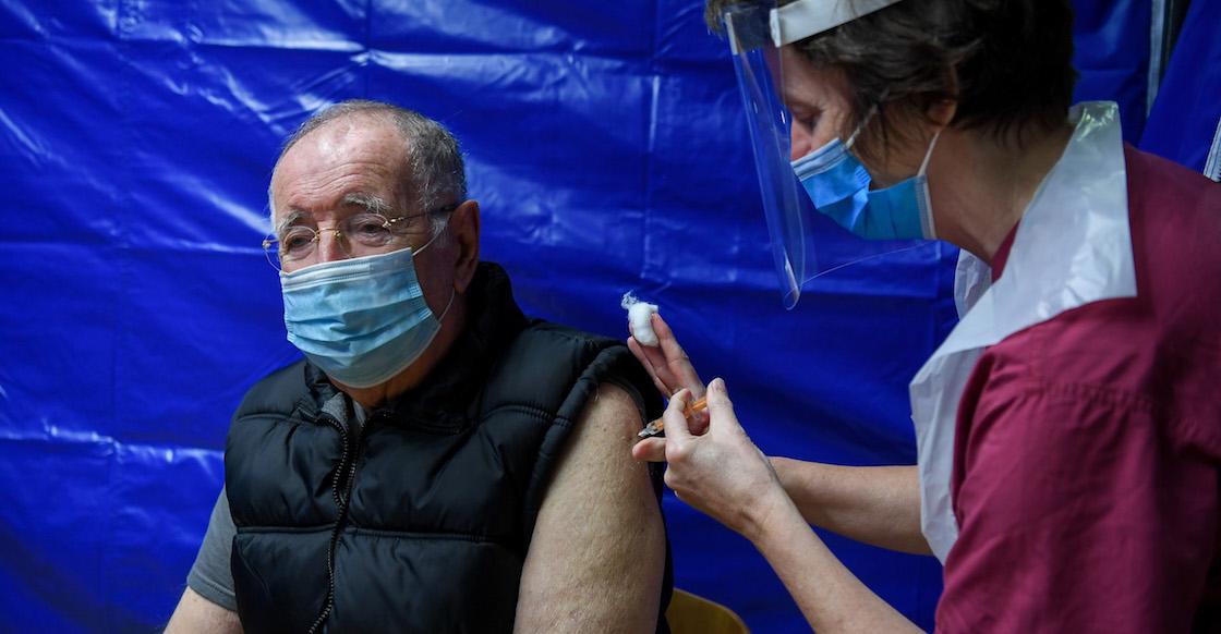 alemania-astrazeneca-vacuna-oxford-mayores-65-anos-comite