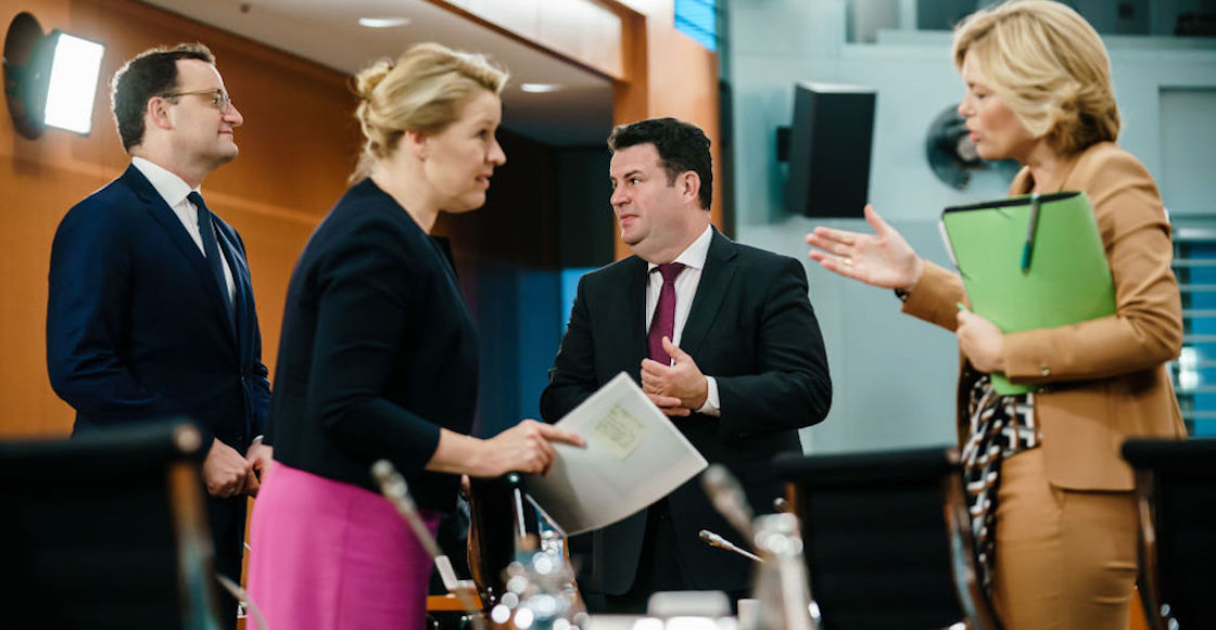 alemania-mujeres-cargo-gobierno