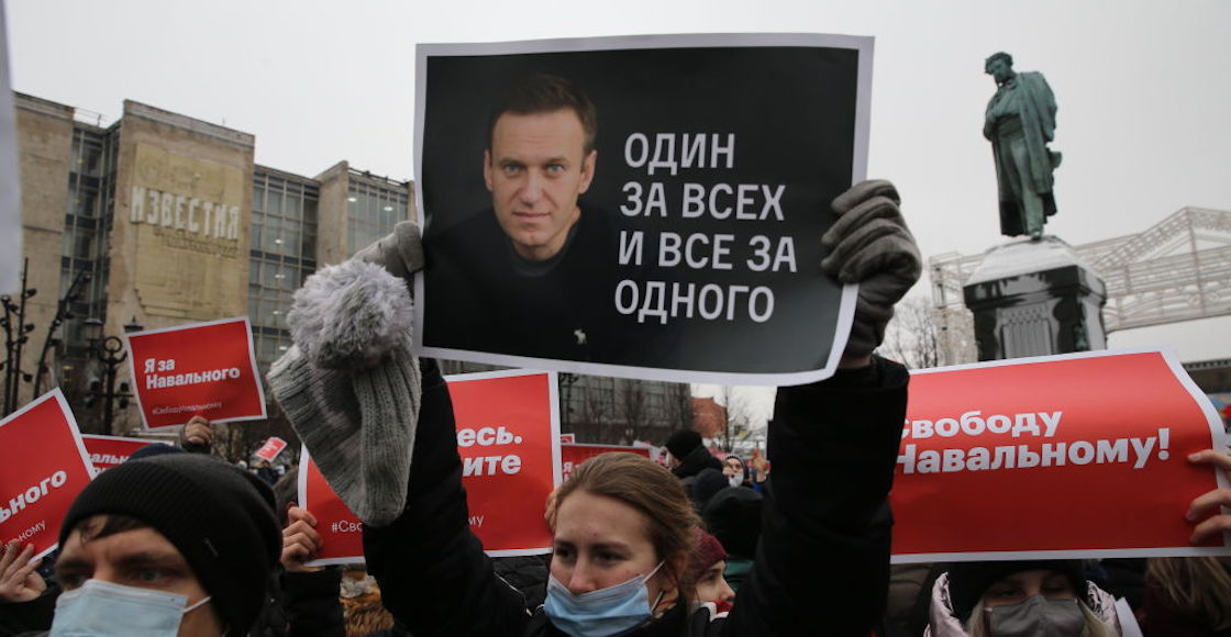 alexei-navalny-opositor-rusia-protestas-putin-suicidarse-video-no-carcel-02