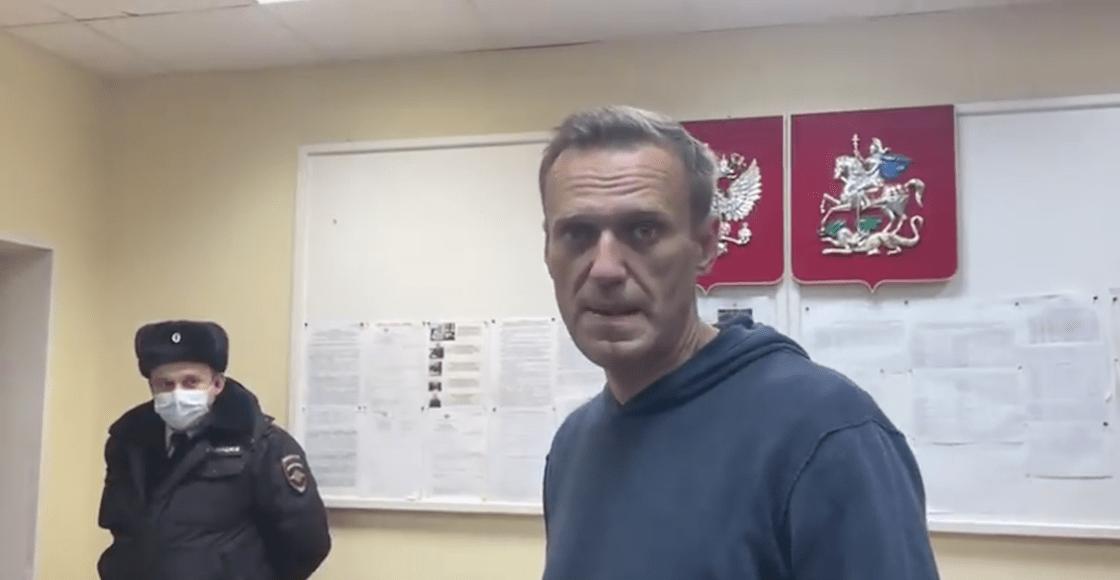 alexei-navalny-opositor-rusia-protestas-putin-suicidarse-video-no-carcel-03