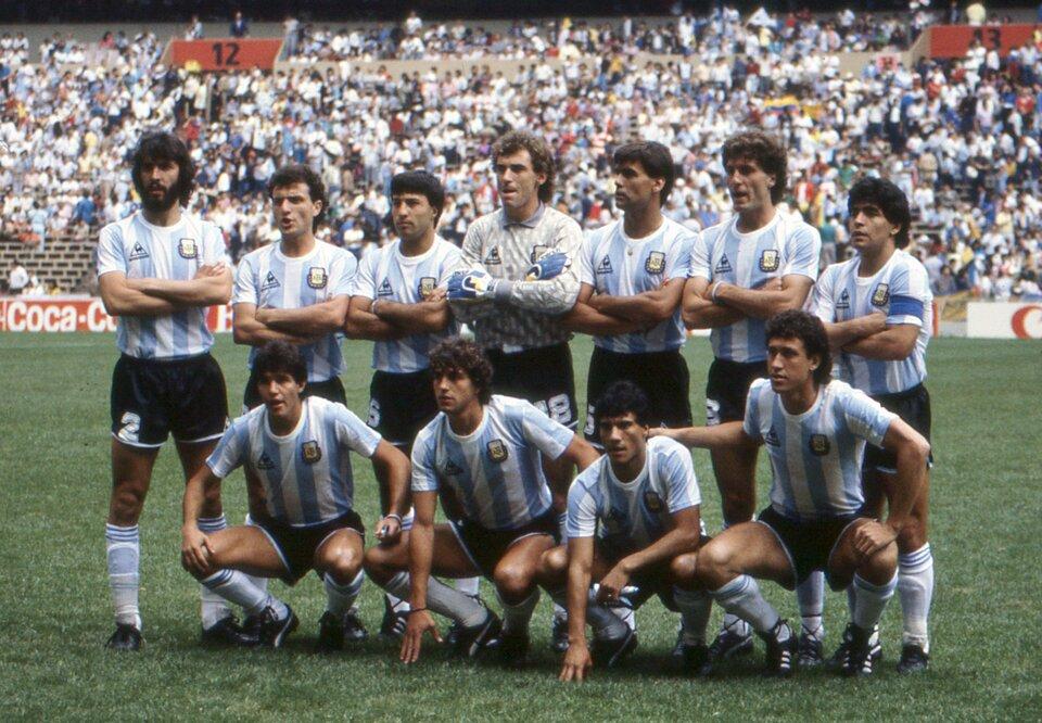 argentina-1986-mundial-playeras-tepito