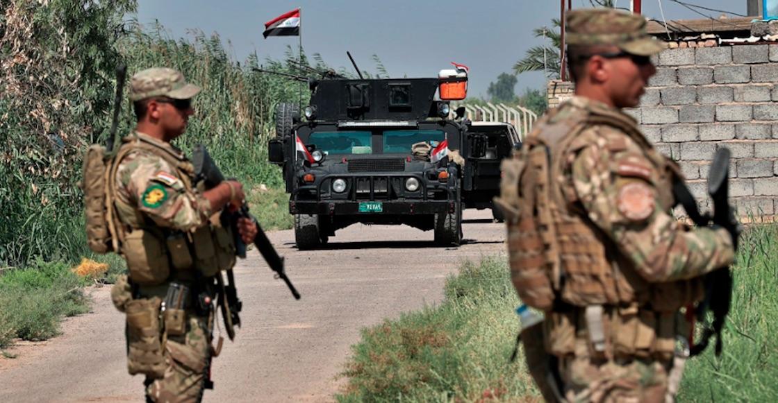 atentado-iraq-mercado-bagdad