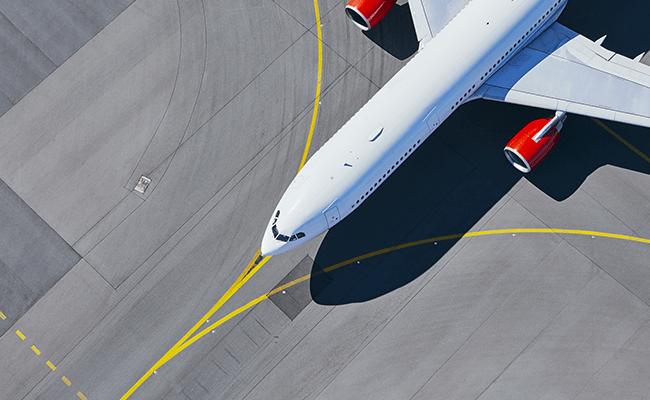 ¡A volar! Estas son las aerolíneas más seguras en 2021