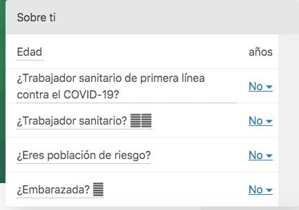 calculadora-covid-mexico