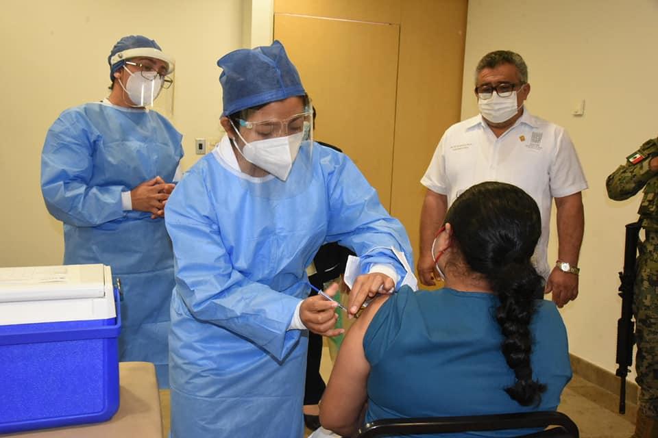 campeche-vacuna-primera