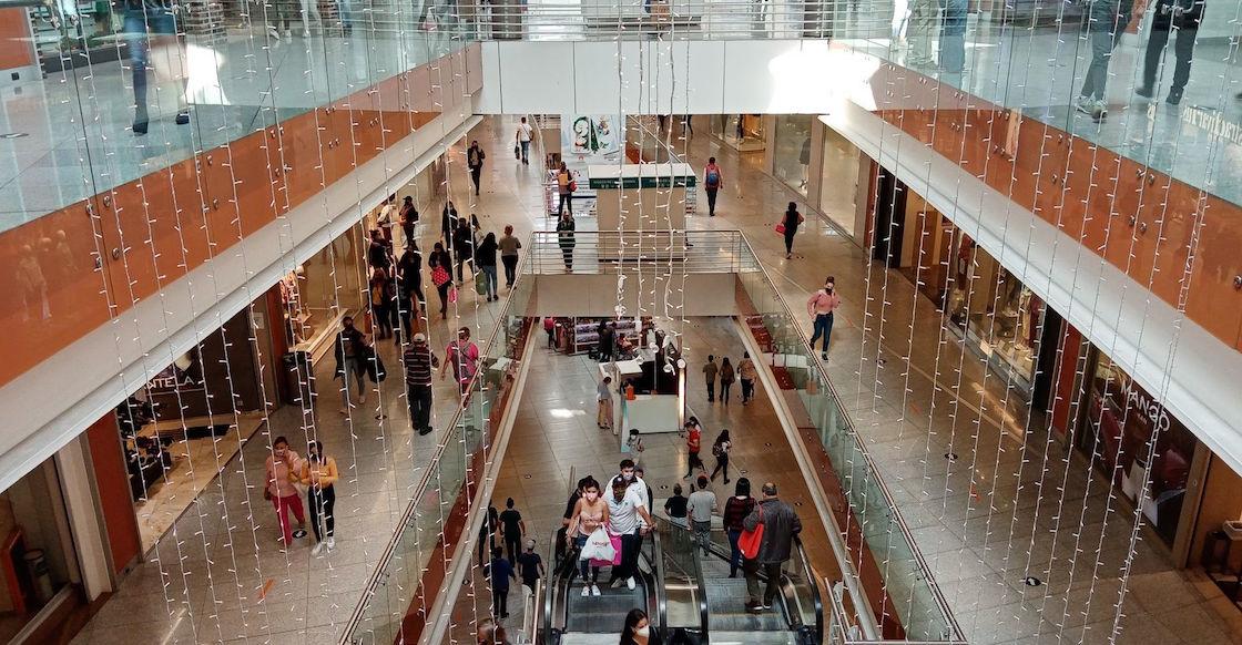 centros-comerciales-plazas-tiendas-departamentales-abren-proximo-1-febrero-tentativo-cdmx