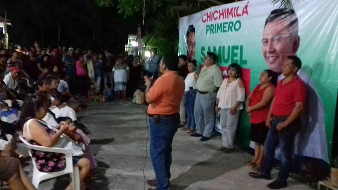 chichimila-violencia-politica-alcalde