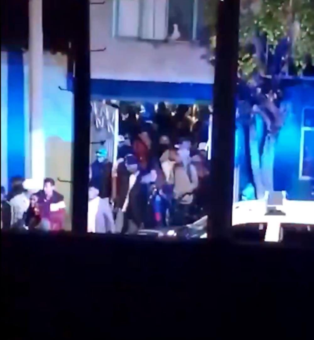 chimalhuacan-fiesta-covid-19