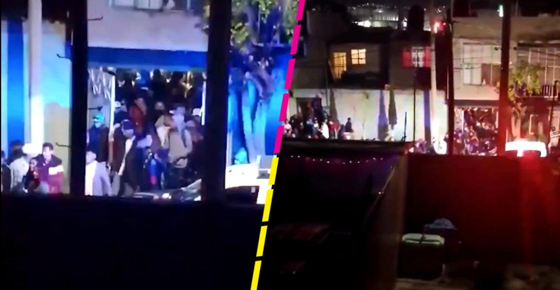 chimalhuacan-suspenden-fiesta-covid-19