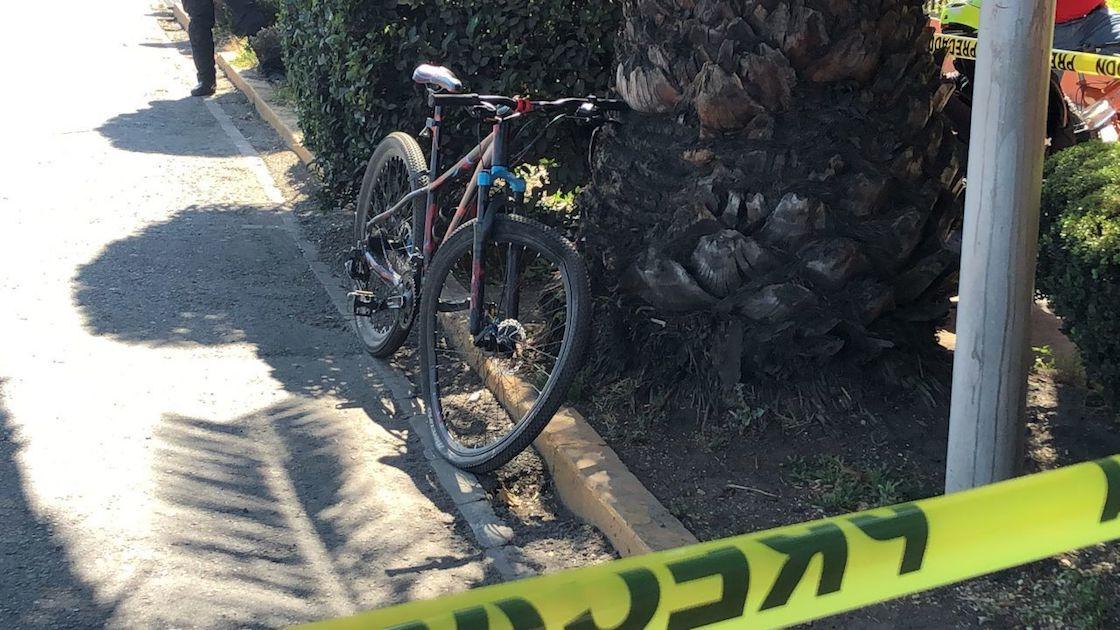 ciclista-atropellamiento-calzada-de-tlalpan