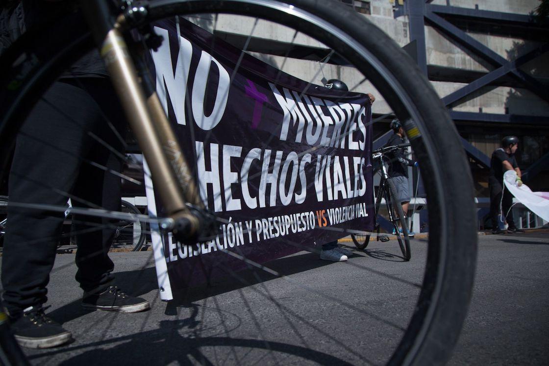 ciclistas-manifestacion-cdmx
