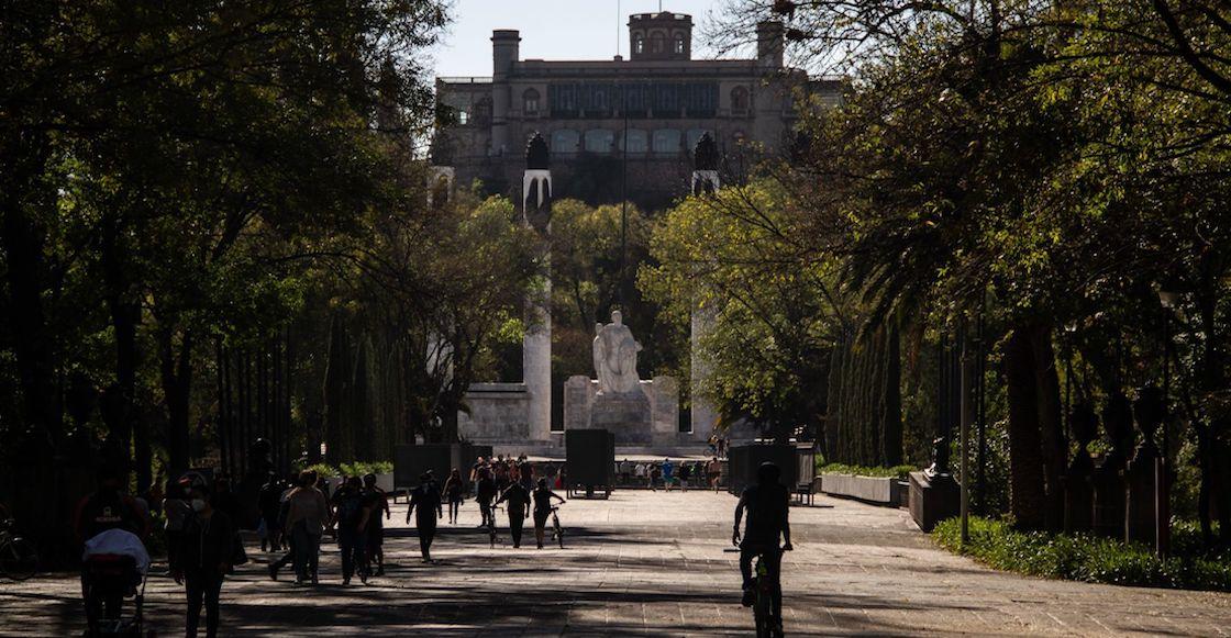 complejo-cultural-chapultepec-bosque
