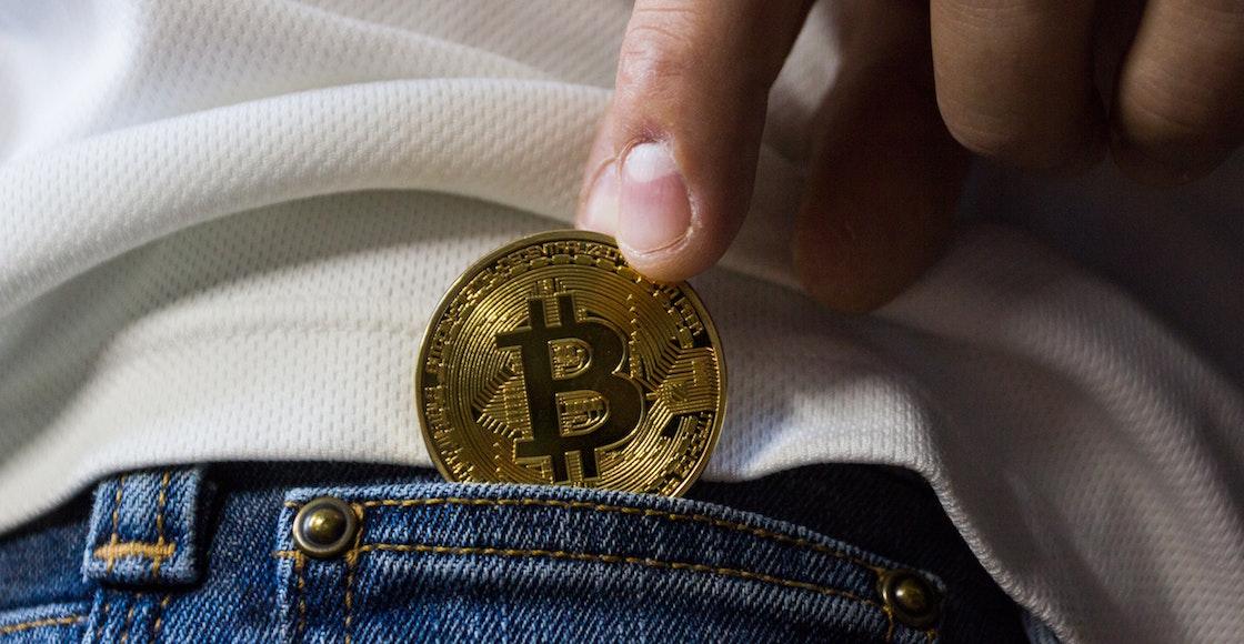 consejos-bitcoin-reglas-como-invertir-donde-precio-2021-bitso-01