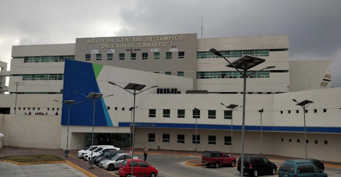 destituyen-directora-tamaulipas-vacunas
