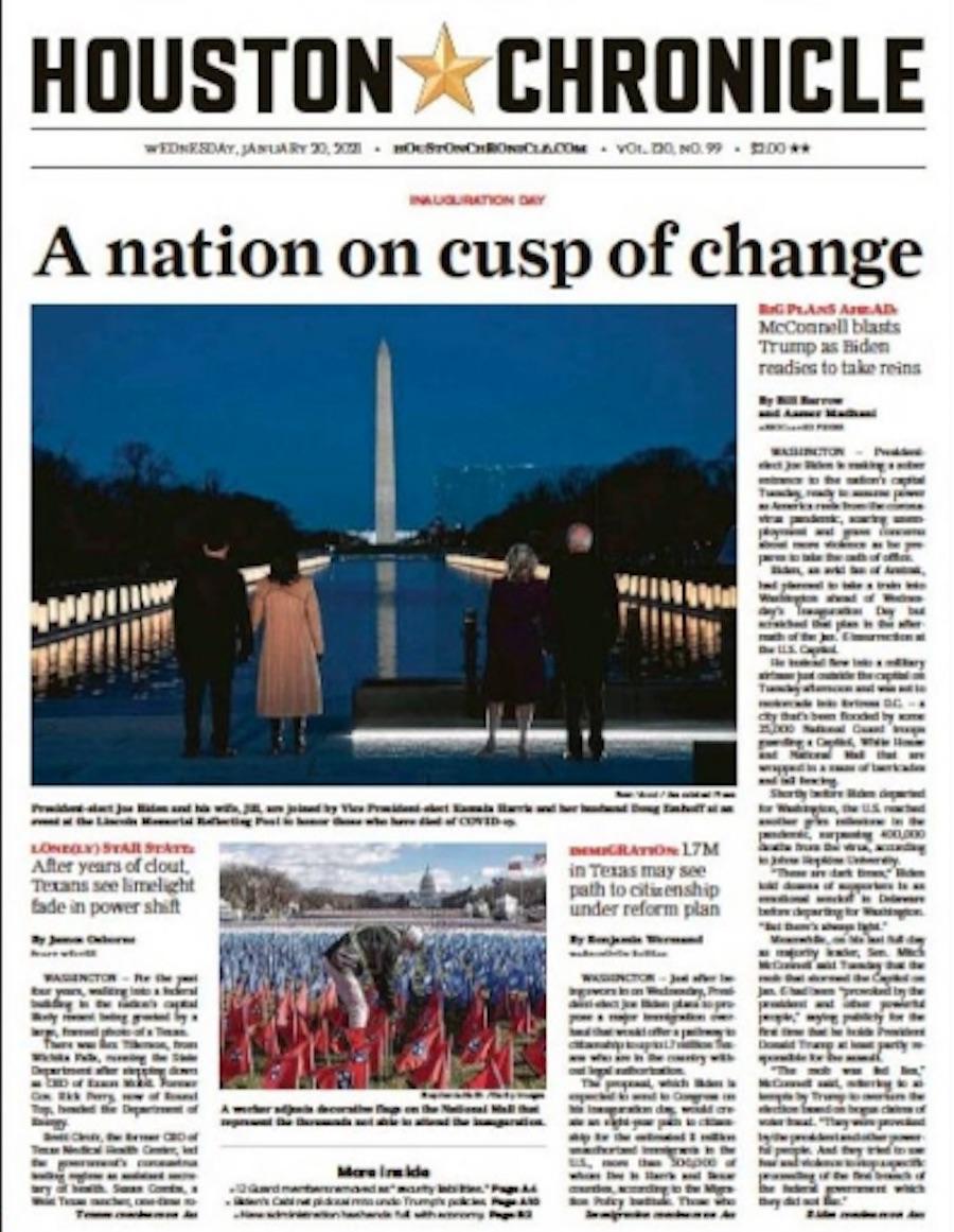 dia-inauguracion-estados-unidos