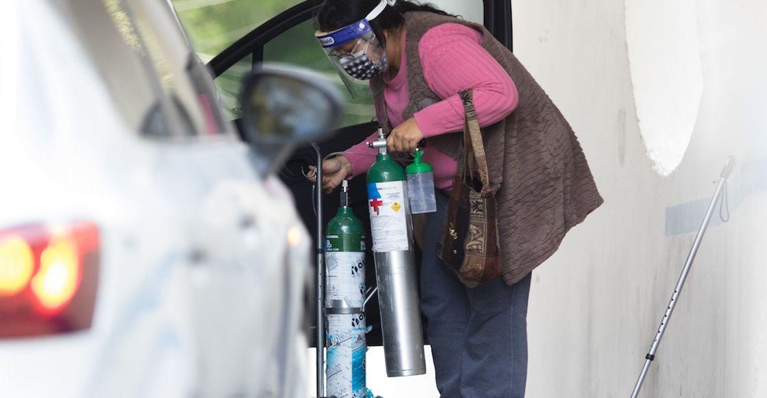 ecatepec-prestamo-tanques-oxigeno