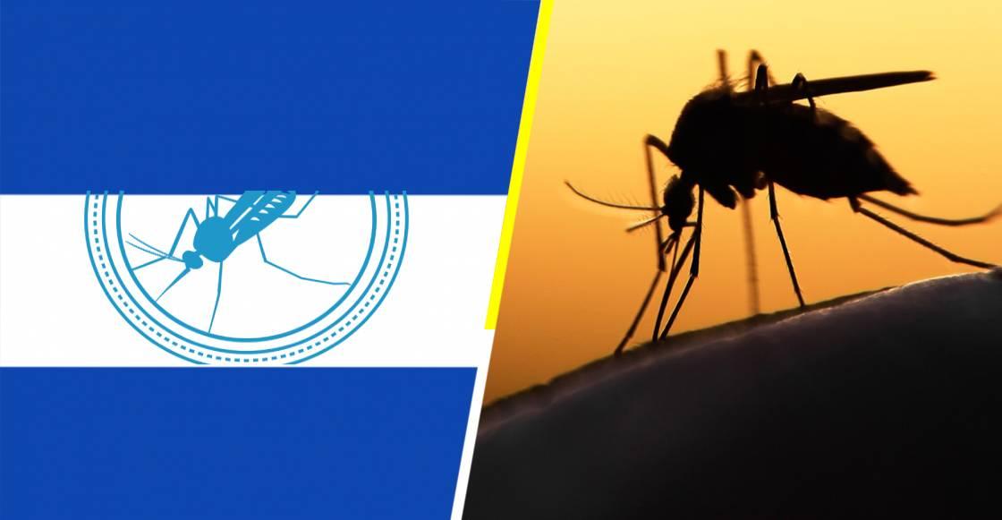El Salvador se convierte el primer país de Centroamérica en erradicar la malaria