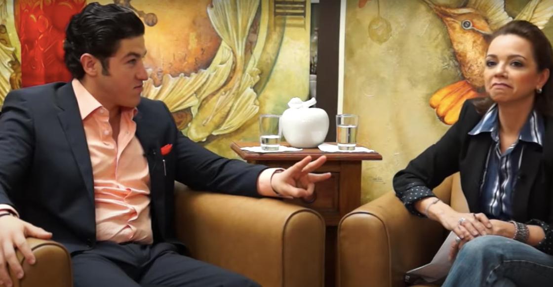 entrevista-samuel-garcia