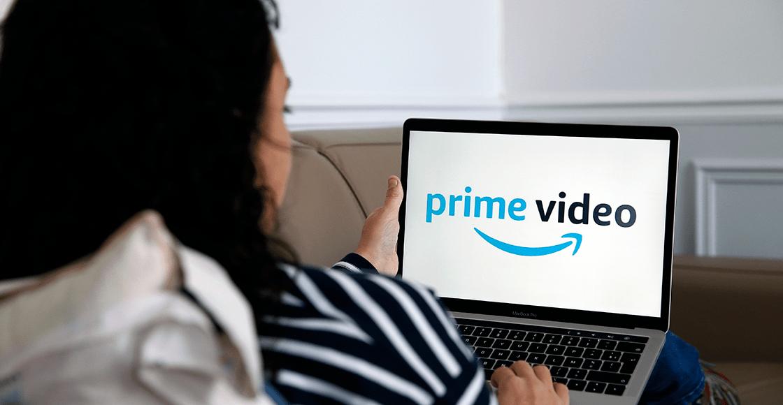 ¡Vienen con grandes planes! Estas son las series que llegarán a Amazon Prime Video en 2021