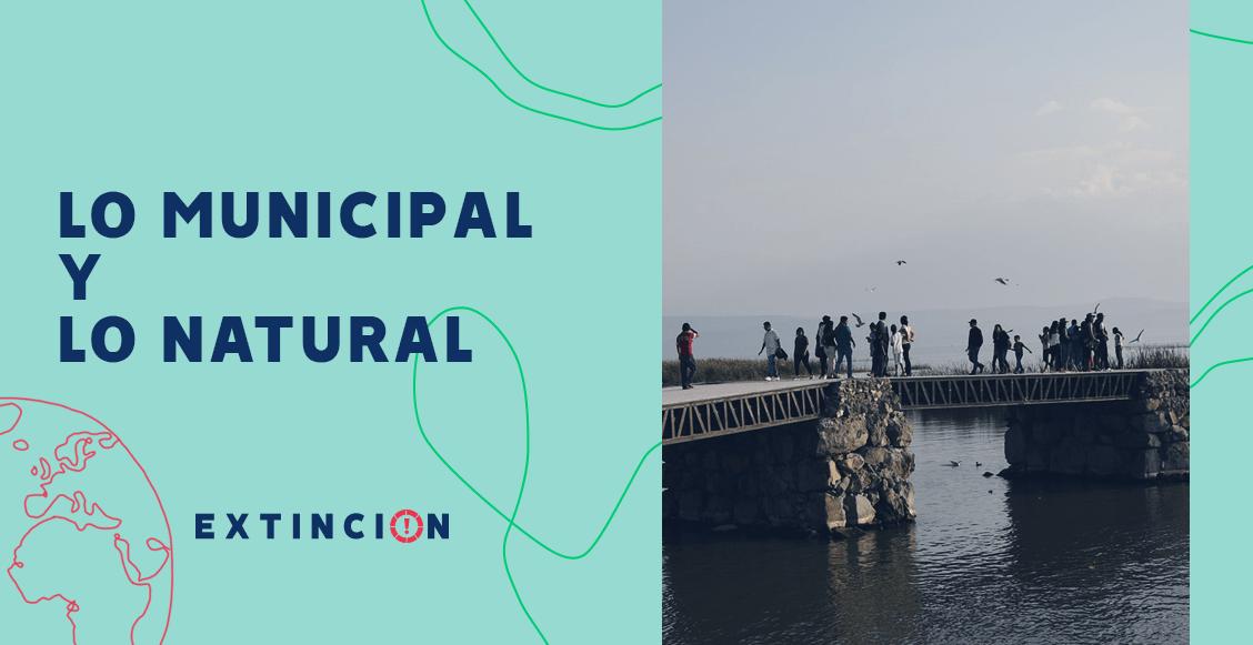 extincion-municipios-desarrollo-ambiental