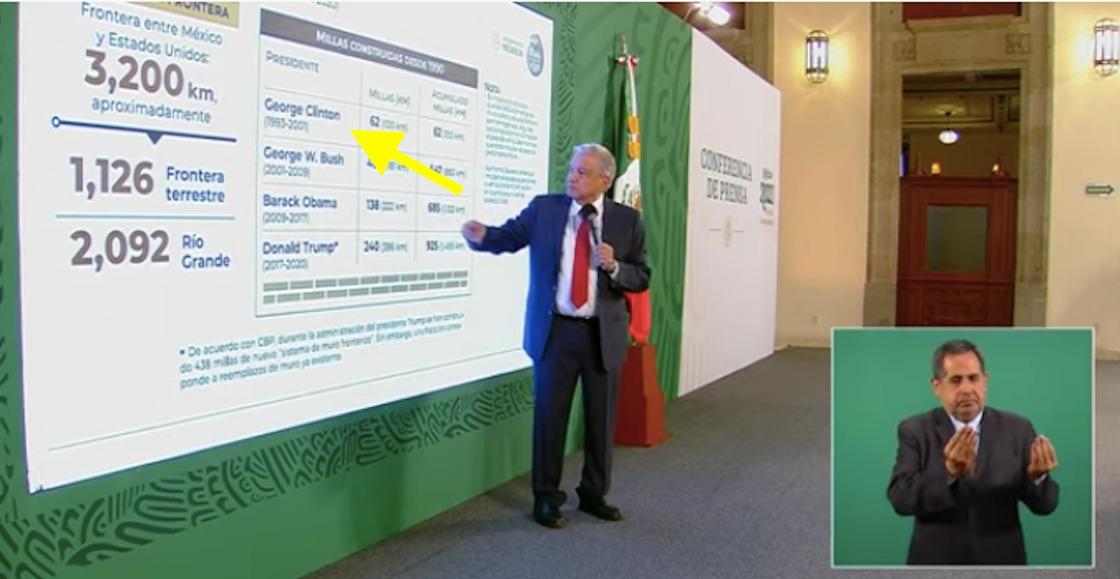 george-clinton-expresidente-estados-unidos-muro