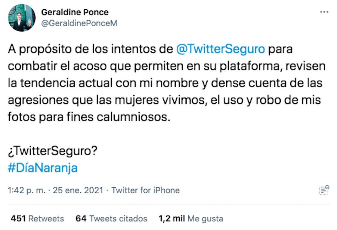 geraldine-ponce-denuncia-twitter