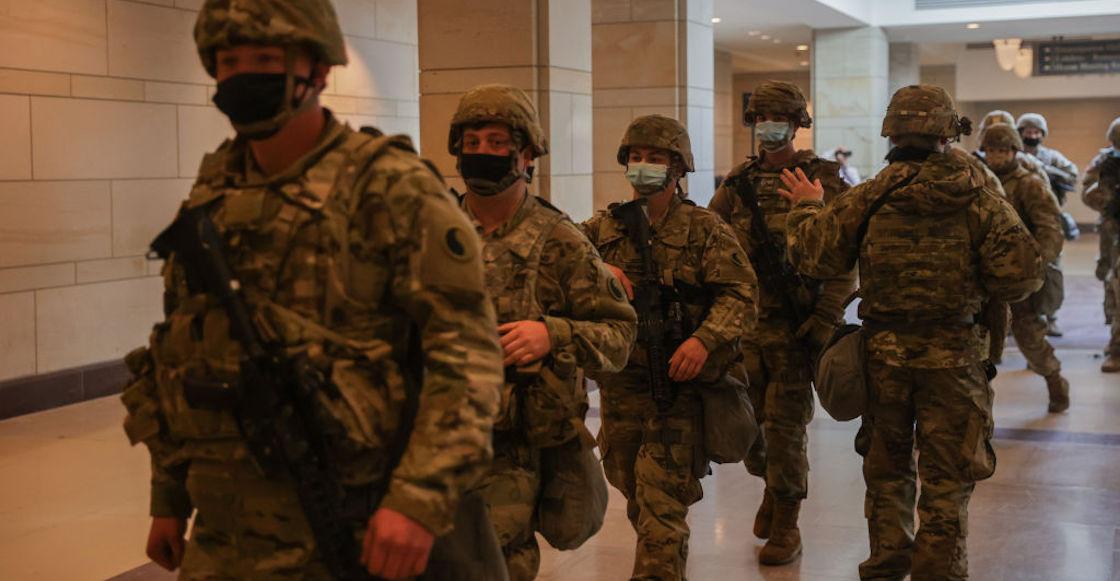 alerta-terrorista-extremistas-joe-biden