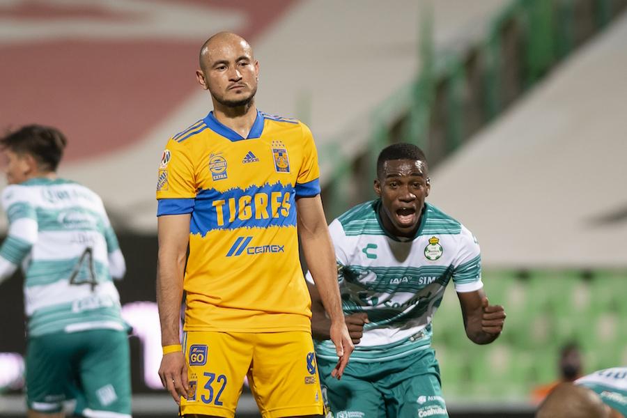 La jornada con menos goles en torneos cortos y 4 penales fallados: Lo que dejó la J2