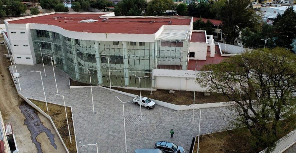 hospital-cdmx-pastora
