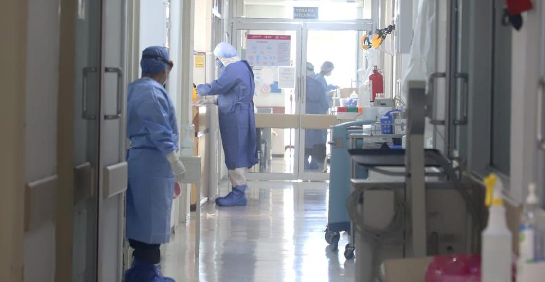 hospital-michoacán-pacientes-covid