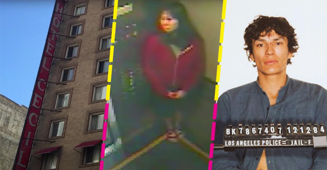 Casos sin resolver: La historia real de Elisa Lam y el misterio de la nueva serie de Netflix