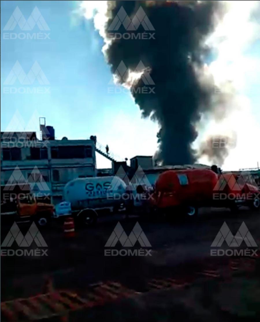 incendio-ecatepec-fabrica-colchones