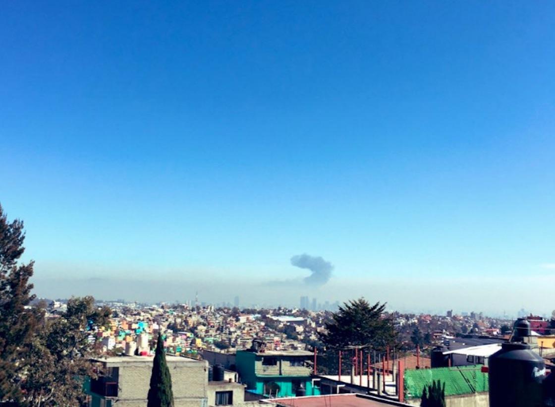 incendio-fabrica-ecatepec-edomex