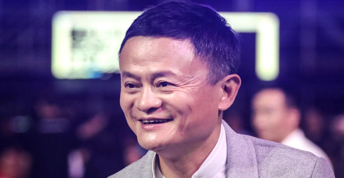 jack-ma-alibaba-empresario-millonario-china-donde-esta-desaparecido