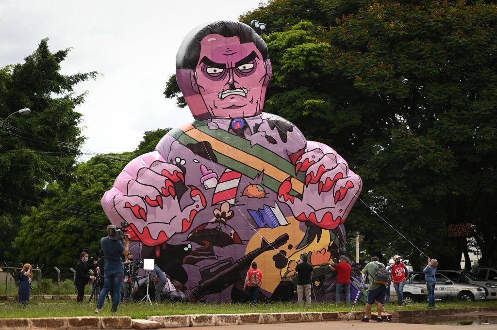 jair-bolsonaro-covid-19-manifestacion