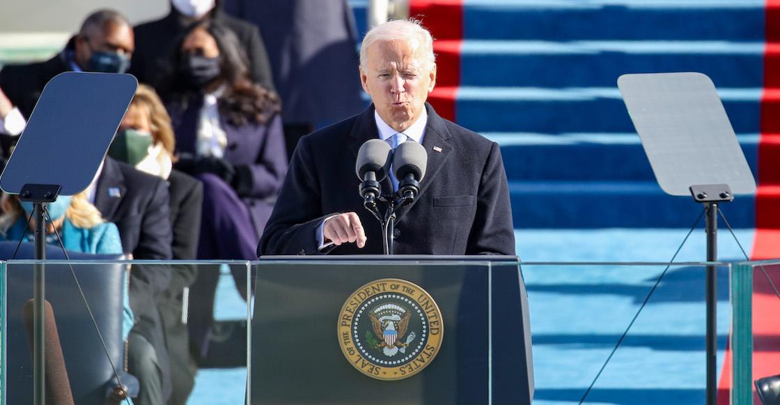 joe-biden-discurso-presidente