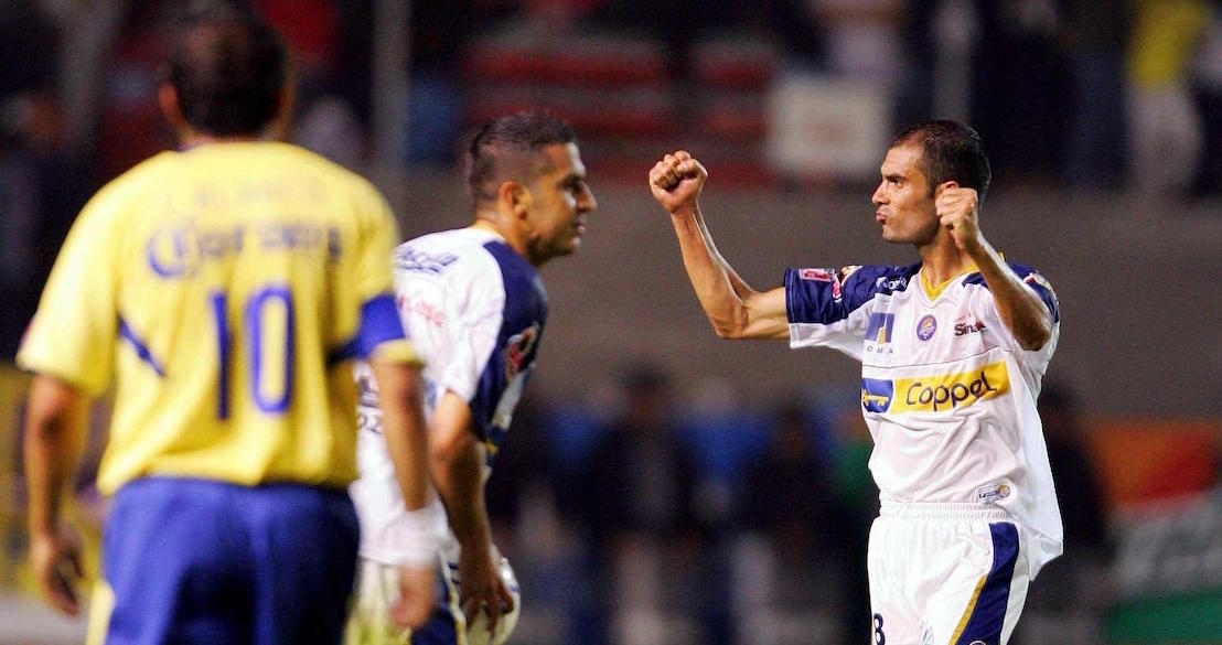 """Guardiola confiesa su amor por la Liga MX: """"Qué bien se juega en México, qué amor al juego"""""""
