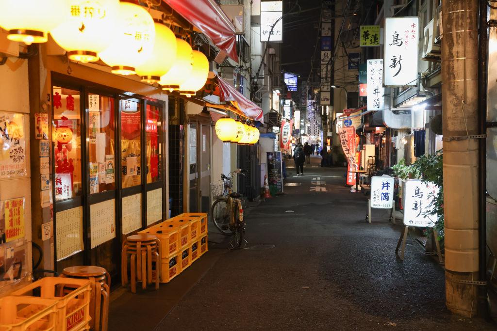 Tokio vuelve a dudar sobre la organización de los Juegos Olímpicos tras estado de emergencia por COVID