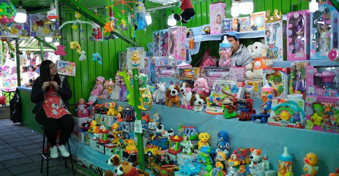 juguetes-jugueterias-puebla